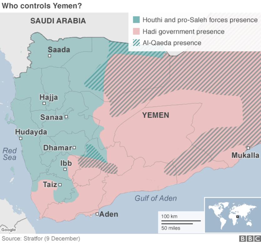 Houthi-alQaida 12.2015 copy